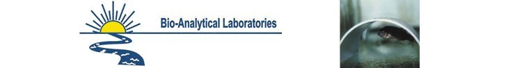 Bio-Analytical Laboratories, Incorporated